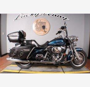 2002 Harley-Davidson Touring for sale 200784292