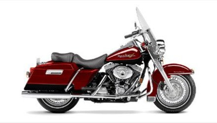 2002 Harley-Davidson Touring for sale 200796751