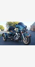 2002 Harley-Davidson Touring for sale 200799047