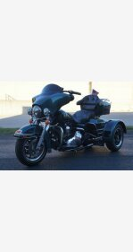 2002 Harley-Davidson Touring for sale 200799047