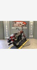 2002 Harley-Davidson Touring for sale 200806216