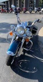 2002 Harley-Davidson Touring for sale 200813315