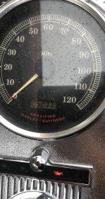 2002 Harley-Davidson Touring for sale 200816438