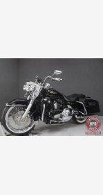2002 Harley-Davidson Touring for sale 200817029