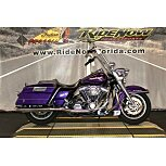2002 Harley-Davidson Touring for sale 200824266