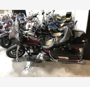 2002 Harley-Davidson Touring for sale 200843847