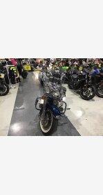 2002 Harley-Davidson Touring for sale 200862388