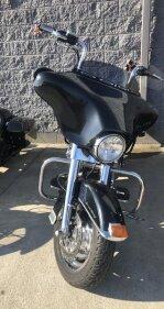 2002 Harley-Davidson Touring for sale 200863102