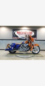 2002 Harley-Davidson Touring for sale 200873878