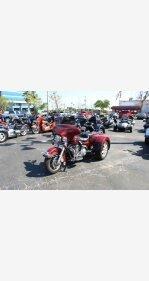 2002 Harley-Davidson Touring for sale 200886311