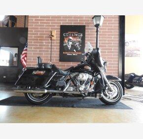 2002 Harley-Davidson Touring for sale 200910068