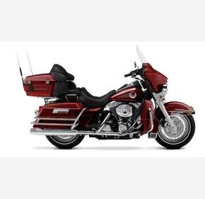 2002 Harley-Davidson Touring for sale 200913902