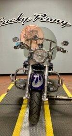 2002 Harley-Davidson Touring for sale 200921435