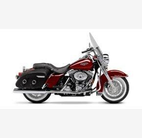 2002 Harley-Davidson Touring for sale 200933094