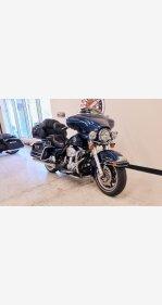 2002 Harley-Davidson Touring for sale 200989142