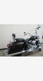 2002 Harley-Davidson Touring for sale 201027232