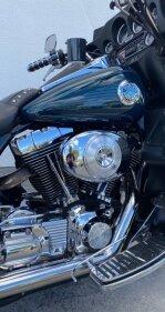 2002 Harley-Davidson Touring for sale 201028902