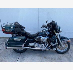 2002 Harley-Davidson Touring for sale 201029098