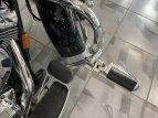 2002 Harley-Davidson Touring for sale 201047145