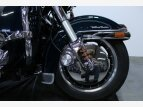 2002 Harley-Davidson Touring for sale 201050315