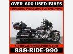 2002 Harley-Davidson Touring for sale 201050371