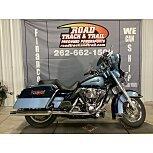 2002 Harley-Davidson Touring for sale 201072776
