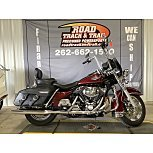 2002 Harley-Davidson Touring for sale 201072812