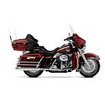2002 Harley-Davidson Touring for sale 201073902