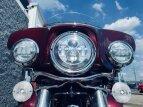 2002 Harley-Davidson Touring for sale 201097901