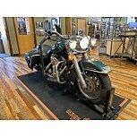 2002 Harley-Davidson Touring for sale 201120327