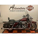 2002 Harley-Davidson Touring for sale 201137929