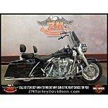 2002 Harley-Davidson Touring for sale 201147653