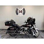 2002 Harley-Davidson Touring for sale 201149900