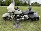 2002 Harley-Davidson Touring Road King Special for sale 201164167