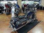 2002 Harley-Davidson Touring for sale 201173658
