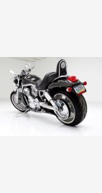 2002 Harley-Davidson V-Rod for sale 200648389