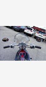 2002 Harley-Davidson V-Rod for sale 200869538