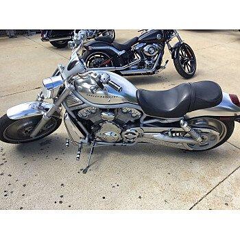 2002 Harley-Davidson V-Rod for sale 200938278