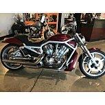 2002 Harley-Davidson V-Rod for sale 201004166