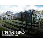 2002 Holiday Rambler Imperial for sale 300263097