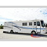 2002 Holiday Rambler Neptune for sale 300250361