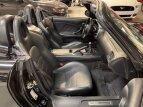 2002 Honda S2000 for sale 101546701