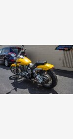 2002 Honda Shadow Spirit for sale 200618180