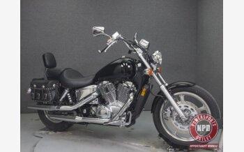 2002 Honda Shadow for sale 200589997
