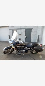 2002 Honda Shadow for sale 200612463