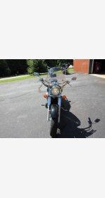 2002 Honda Shadow for sale 200614039