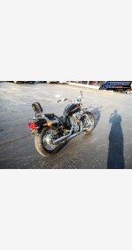 2002 Honda Shadow for sale 200618204