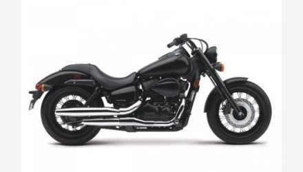2002 Honda Shadow for sale 200643650