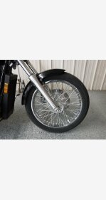 2002 Honda Shadow for sale 200718236