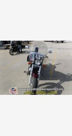 2002 Honda Shadow for sale 200724453